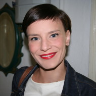 Sylvia Meilin Weber