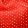 schleifenbluse-cocolores-detail