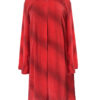 CocoLores_Rotes-Kleid_Offen.jpg