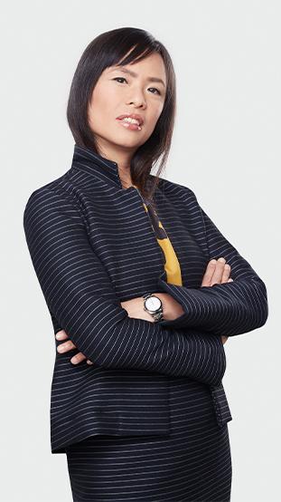 Melinda Mokrus